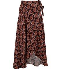 mc2 saint barth dress