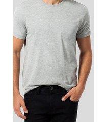 camiseta basica reserva reserva - masculino