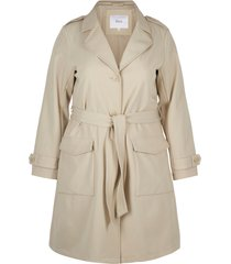 trenchcoat znew york ls