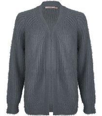 esqualo vest w20.02710-grey