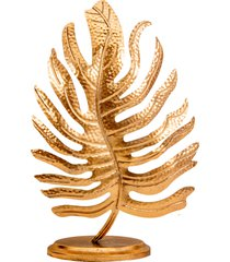 objeto decorativo de metal bangalore