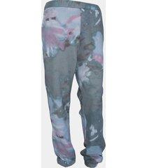 pantalon buzo tie dye london gris family shop