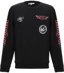 mcq alexander mcqueen sweatshirts