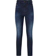 jeans babhila high