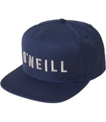 o'neill men's fremont hat