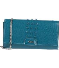 gum by gianni chiarini handbags