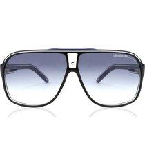 gafas de sol carrera grand prix 2 t5c/08