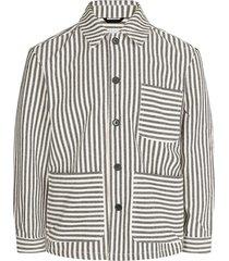 6616 jacket