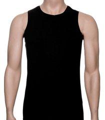 claesens hemd stretch 1050 zwart