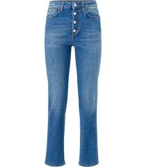 jeans devine denim