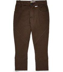 spodnie sweatpants