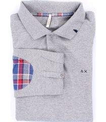 26311 long sleeves shirt