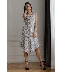 sukienka l080 wzór 113