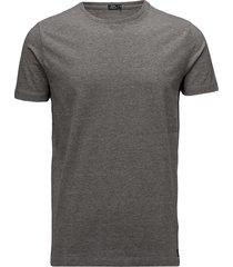 jermalink t-shirts short-sleeved grå matinique