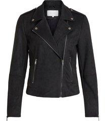 14057232 jacket