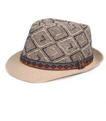 berretto da baseball traspirante con cappuccio da sole per cappellino da spiaggia, modello vintage da uomo