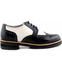 zapato  blanco briganti mujer manaos
