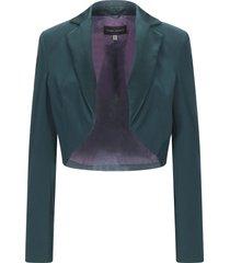 talbot runhof suit jackets