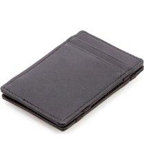 royce new york magic wallet