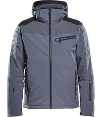 8848 altitude dimon jacket