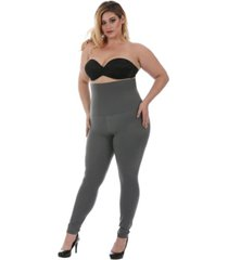 instantfigure high-waist ultra-control leggings, online only