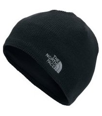 gorro the north face bones recycled preto