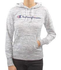 champion american classics hooded sweatshirt w * gratis verzending * * actie *