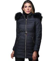 abrigo - opm454