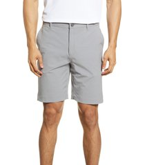 men's faherty belt loop all day shorts