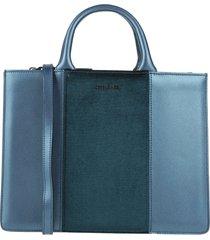 cerruti 1881 handbags