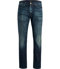 comfort fit jeans mike icon jj 173