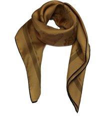 foulard alviero martini 1a classe k0190 w312 361