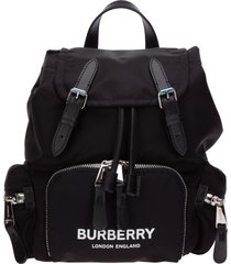 burberry h222 backpack