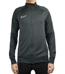 nike academy 19 track jacket aj9180-060