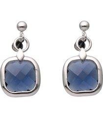 ottaviani earrings