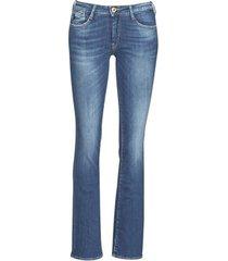 bootcut jeans le temps des cerises power