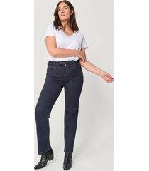 jeans gemma