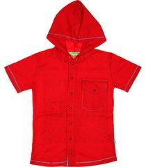 camisa roja cante pido crack
