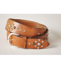 blossom & thyme belt