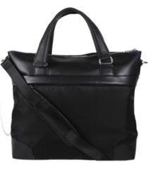 """mcklein eastward, 15"""" slim laptop briefcase"""