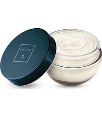 desodorante hidratante perfumado corporal essencial oud - 200g