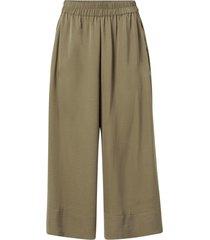 byxor minga new trousers