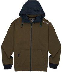 sweater converse 10017907-a03