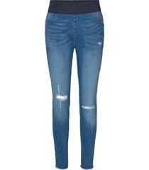 jeans div.