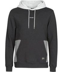 sweater volcom forzee p/o