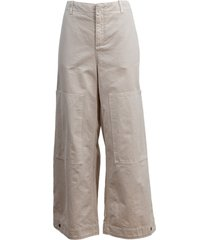 etro culottes pants