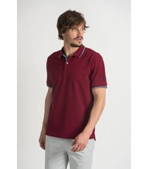 chomba roja oxford polo club eclipse
