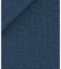 giacca da uomo su misura, reda, leggerissimo blu, primavera estate | lanieri