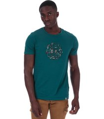 mens nightshade applique t-shirt
