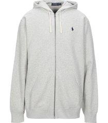 polo ralph lauren sweatshirts